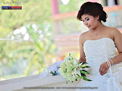 marlon and aileen wedding by ernie mangoba (27)