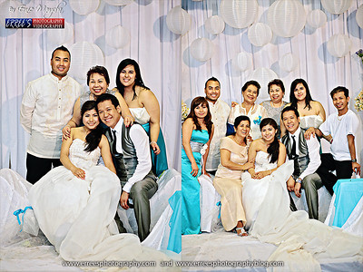 marlon and aileen wedding by ernie mangoba (44)