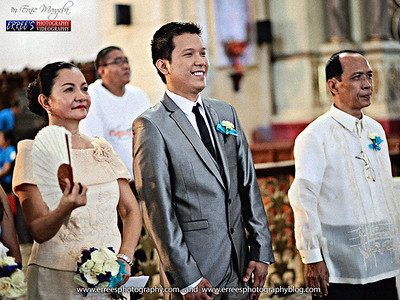 marlon and aileen wedding by ernie mangoba (20)