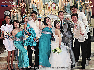 marlon and aileen wedding by ernie mangoba (13)