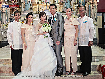 marlon and aileen wedding by ernie mangoba (15)