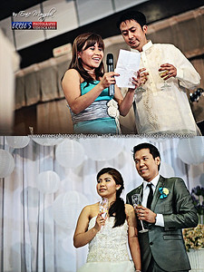 marlon and aileen wedding by ernie mangoba (3)