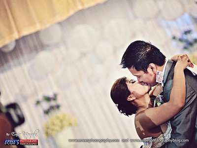 marlon and aileen wedding by ernie mangoba (6)