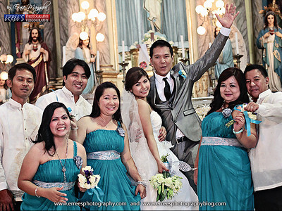 marlon and aileen wedding by ernie mangoba (14)
