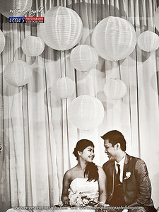 marlon and aileen wedding by ernie mangoba (5)