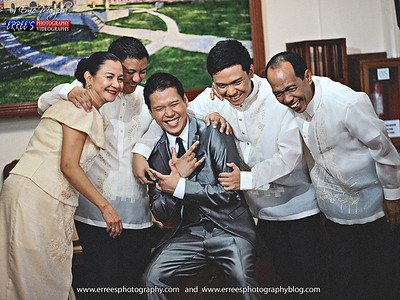 marlon and aileen wedding by ernie mangoba (36)