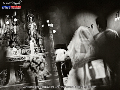 marlon and aileen wedding by ernie mangoba (17)