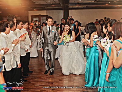 marlon and aileen wedding by ernie mangoba (7)
