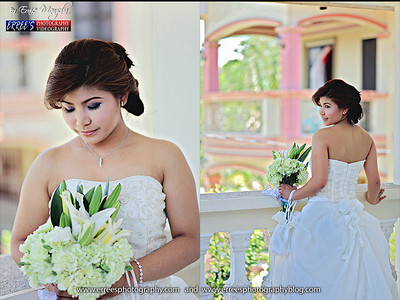 marlon and aileen wedding by ernie mangoba (26)