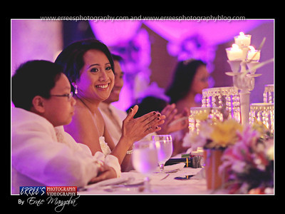Napoleon and Marivic 25th wedding anniversary by ernie mangoba (29)