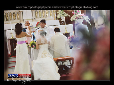 Napoleon and Marivic 25th wedding anniversary by ernie mangoba (21)