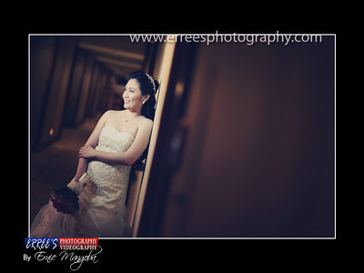 Noel & Analyn Wedding by Ernie Mangoba (27)