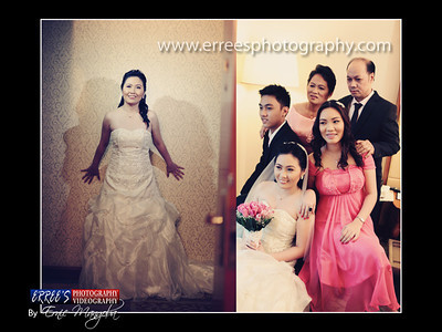Noel & Analyn Wedding by Ernie Mangoba (29)