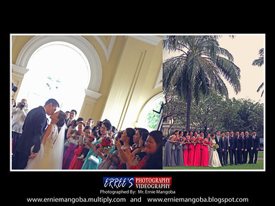 Patrick & Beverly Wedding by Ernie Mangoba (26)