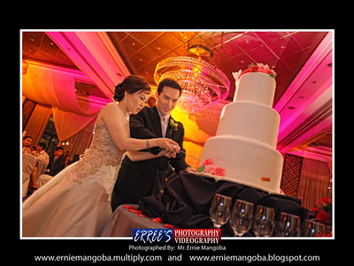 Patrick & Beverly Wedding by Ernie Mangoba (20)