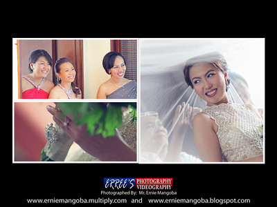 Patrick & Beverly Wedding by Ernie Mangoba (14)