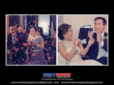 Patrick & Beverly Wedding by Ernie Mangoba (25)