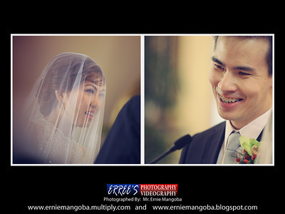 Patrick & Beverly Wedding by Ernie Mangoba (24)