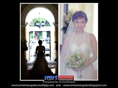 Patrick & Beverly Wedding by Ernie Mangoba (23)