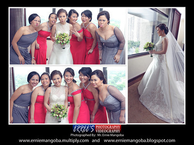 Patrick & Beverly Wedding by Ernie Mangoba (22)