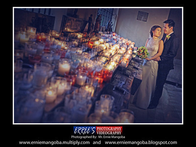 Patrick & Beverly Wedding by Ernie Mangoba (15)