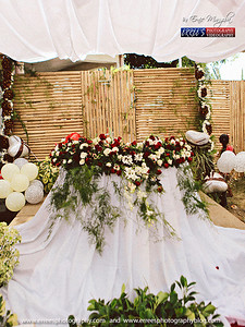 Richard and Mylene Wedding By ernie mangob a (17)
