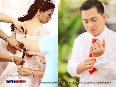 Richard and Mylene Wedding By ernie mangob a (21)