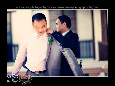 Roland Pascua and Cristy Ann Frando Wedding By Ernie Mangoba (15)