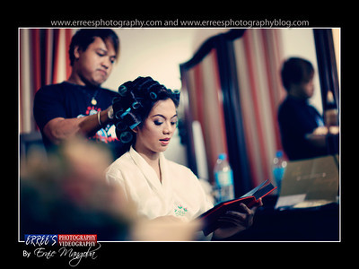 Roland Pascua and Cristy Ann Frando Wedding By Ernie Mangoba (11)