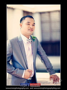 Roland Pascua and Cristy Ann Frando Wedding By Ernie Mangoba (17)