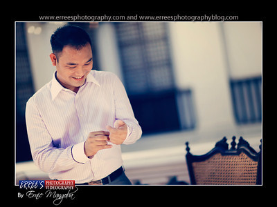 Roland Pascua and Cristy Ann Frando Wedding By Ernie Mangoba (14)