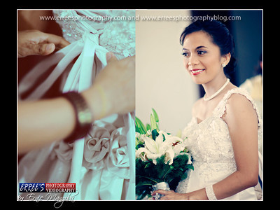 Roland Pascua and Cristy Ann Frando Wedding By Ernie Mangoba (1)