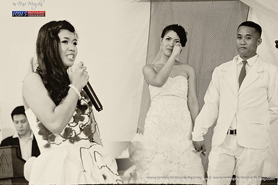 savino and conie wedding by ernie mangoba (1)
