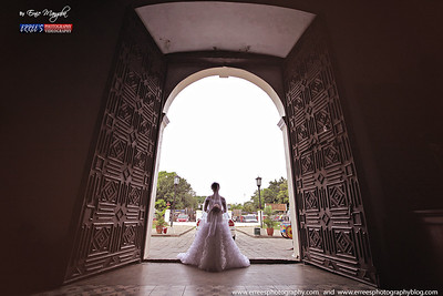 savino and conie wedding by ernie mangoba (10)