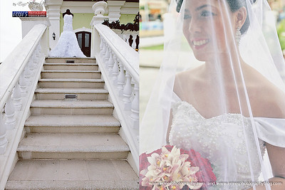 savino and conie wedding by ernie mangoba (3)