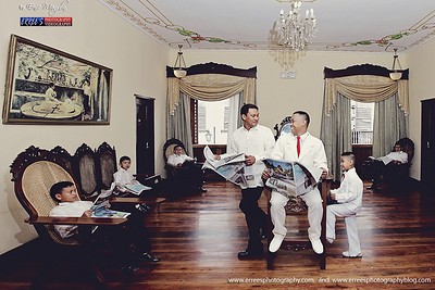 savino and conie wedding by ernie mangoba (5)