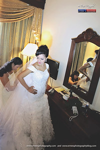 savino and conie wedding by ernie mangoba (6)
