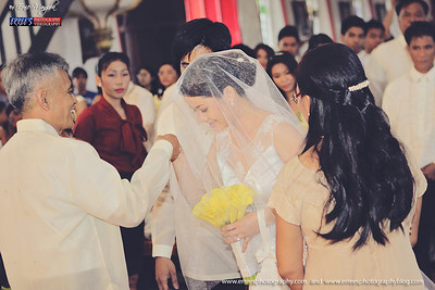 von and aileen wedding by ernie mangoba (27)