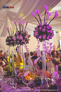 von and aileen wedding by ernie mangoba (13)