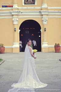 von and aileen wedding by ernie mangoba (3)