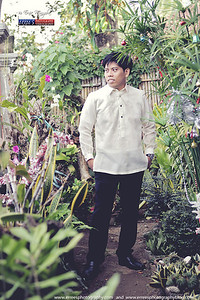 von and aileen wedding by ernie mangoba (20)