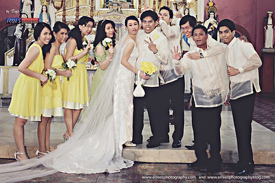 von and aileen wedding by ernie mangoba (9)