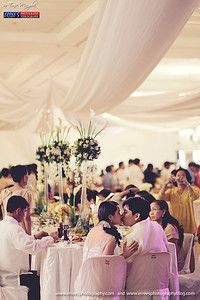 von and aileen wedding by ernie mangoba (17)