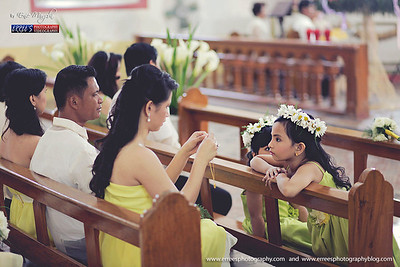 von and aileen wedding by ernie mangoba (7)