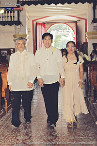 von and aileen wedding by ernie mangoba (25)