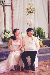von and aileen wedding by ernie mangoba (18)