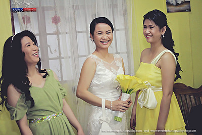 von and aileen wedding by ernie mangoba (24)