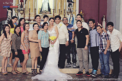 von and aileen wedding by ernie mangoba (10)