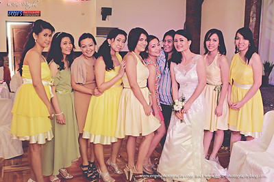 von and aileen wedding by ernie mangoba (30)