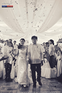 von and aileen wedding by ernie mangoba (16)